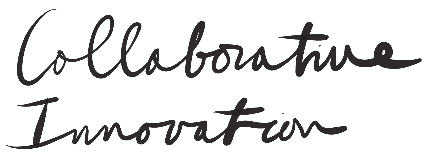 collaborative-innovation